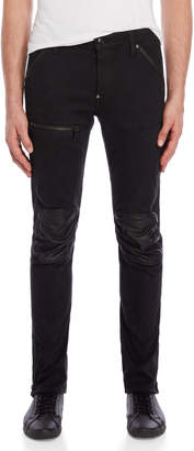 G Star Raw Elwood Washed Out 3D Slim Jeans