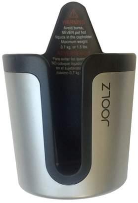 Joolz Stroller Cup Holder
