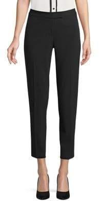 Anne Klein Slim-Leg Pants