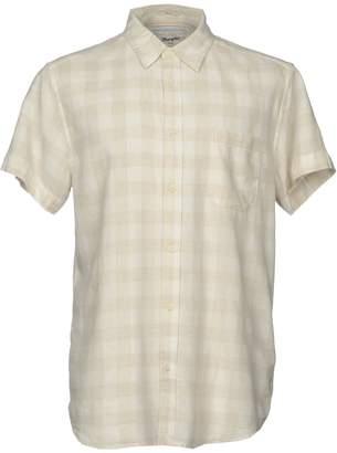 Wrangler Shirts - Item 38696949WG