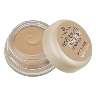 Essence Soft Touch Mousse Make-up 16 g