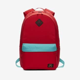 Nike Skateboarding Backpack SB Icon