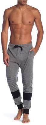Bottoms Out Men's Lounge Joggers