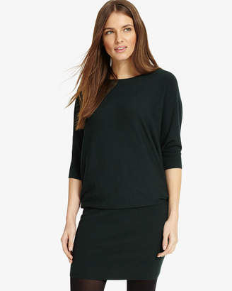 Phase Eight Becca Batwing Dress