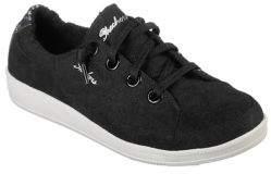 Skechers Madison Avenue Inner City Slip-On Sneakers