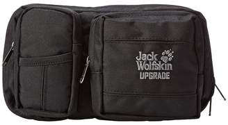 Jack Wolfskin Upgrade Backpack Bags