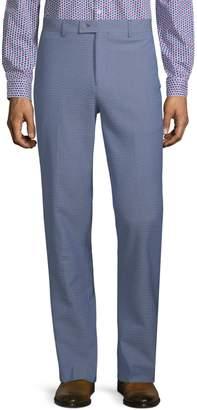 Paisley & Gray Seersucker Pants
