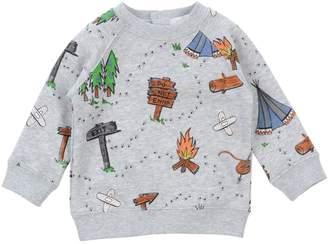 Stella McCartney Sweatshirts - Item 12207290AV