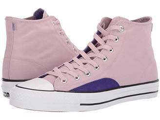 Converse Skate Chuck Taylor All Star Pro Ollie Patch - Hi