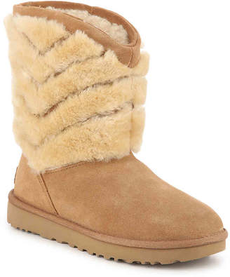 0e8562254cb Outfits With Ugg Boots - ShopStyle