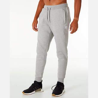 adidas Men's adicolor Cuffed Jogger Pants