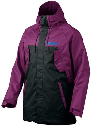 Oakley Regiment Shell Jacket - Men's , M