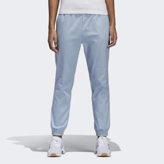 adidas (アディダス) - Eqt Pants