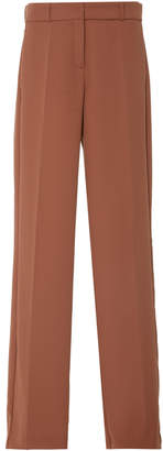 Paris Georgia Basil Suit Trousers