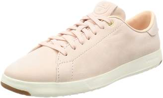 Cole Haan Women's Grandpro Tennis Fashion Sneaker