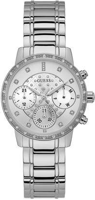 GUESS W1022L1 Sunny Watch