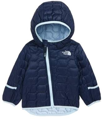 The North Face ThermoBall(TM) PrimaLoft(R) Hoodie Jacket