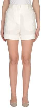 Rochas Shorts