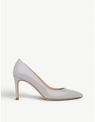 d4e8d425a17 Faith Court Shoes - ShopStyle UK