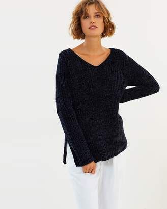 All About Eve Macy Knit