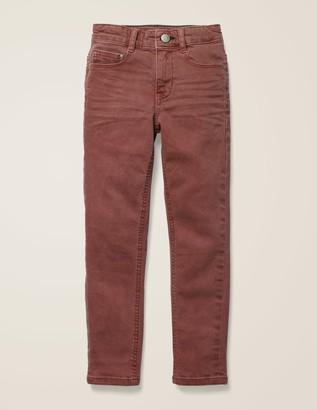 Boden Coloured Skinny Jeans
