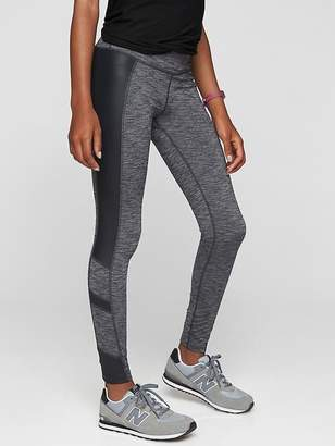 Athleta Girl Fancy Pants Chit Chat Tight