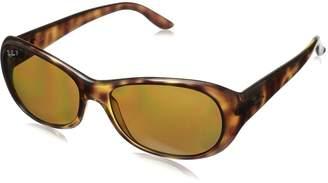 Ray-Ban Highstreet RB 4061 Sunglasses