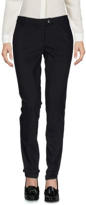 Blugirl Casual pants - Item 36906465