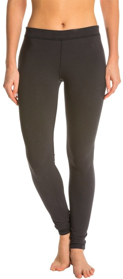 Under Armour Women's HeatGear Favorite Legging Wordmark 8134492