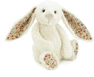 Jellycat Bashful Blossom Bunny (36cm)