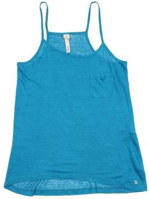 Bellerose T-shirt