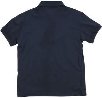 Brooksfield Polo shirts - Item 12035181TI