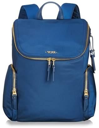 Tumi Voyageur Lexa Nylon Backpack