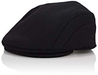 Palm Angels 8 MONCLER Men's Wool Cap