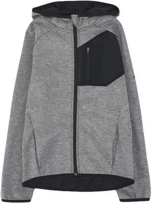 Puma Sweatshirts - Item 12175440CS