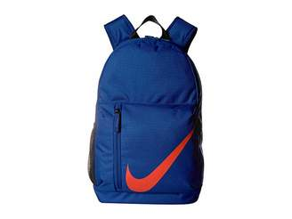 Nike Elemental Backpack (Little Kids Big Kids) 623f27204087d