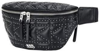 Karl Lagerfeld Backpacks & Bum bags