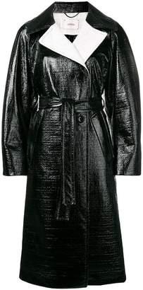 Schumacher Dorothee Infinite Gloss Coat