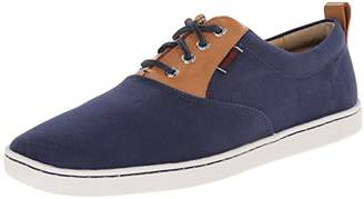 Sebago Men's Ryde Lace Up Oxford