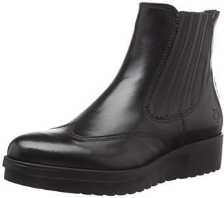 de998b3e79f0 ... Marc O Polo Women  s 60712935101105 Chelsea Ankle Boots