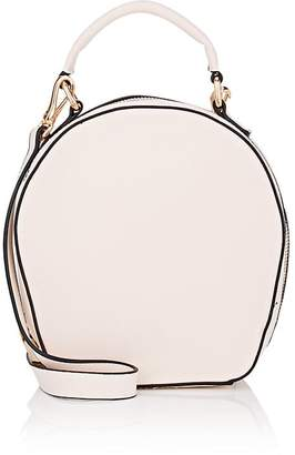 Deux Lux WOMEN'S CIRCLE SHOULDER BAG
