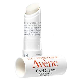 Avene Cold Cream Stick Lip Balm 4 g