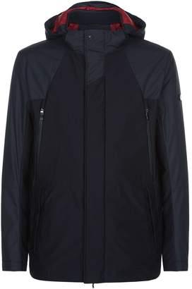 BOSS GREEN Heat Technology Jacket