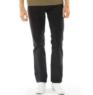 a19602d16052f French Connection Chinos   Khakis For Men - ShopStyle UK