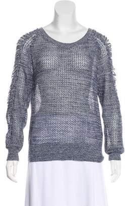 IRO Yana Knit Sweater