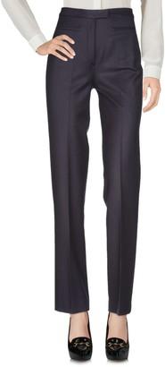 Gunex Casual pants - Item 13214908HS