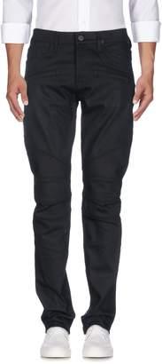 Hudson Denim pants - Item 42657909