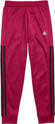 adidas 3-Stripe Jogger Pants