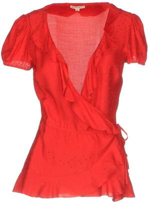 For Love & Lemons Shirts - Item 38703553IG