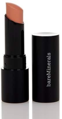 bareMinerals Gen Nude(R) Radiant Lipstick - Nudist